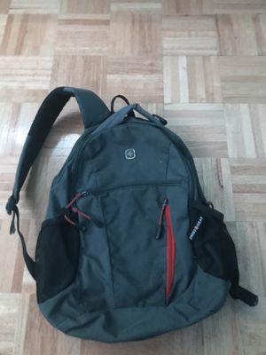 Backpack for Sale in Alpharetta, GA