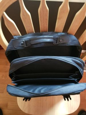 Laptop Backpack (Tartus) for Sale in Aurora, CO