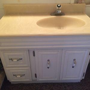 Sink & Vanity for Sale in Rolling Hills, CA