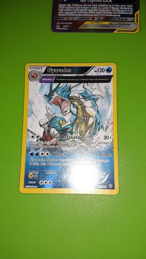 Pokemon cards , selling my collection for Sale in Montclair, CA