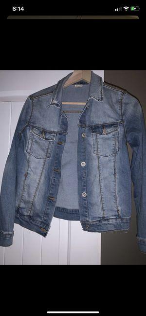 Girls ZARA jacket for Sale in Chula Vista, CA