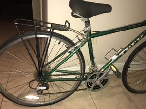 Bicycle Trek for Sale in Olney, MD