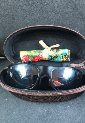 Maui Jim Haleakala Sunglasses for Sale in West Columbia, SC