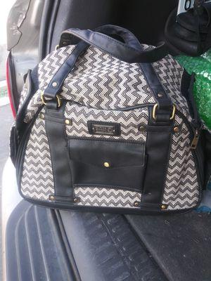 Cloe Cluzo Pet Carrieror Bag for Sale in Las Vegas, NV