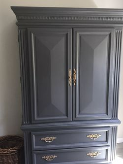 Storage Cabinet - Pending Sale for Sale in Goodyear,  AZ