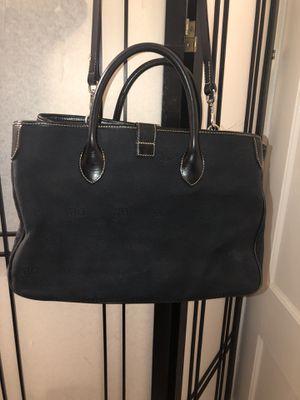 Dooney bourke satchel large bag for Sale in Silver Spring, MD