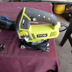Ryobi Power Tool for Sale in Fresno, CA