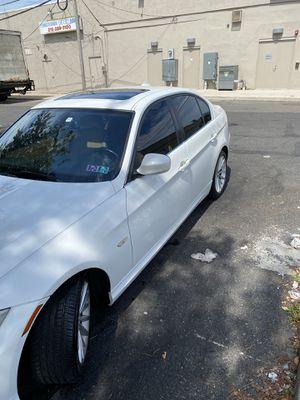 BMW 335i 3 series twin turbo for Sale in Philadelphia, PA