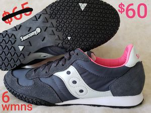 Saucony Hyper-Miler fitness sneakers NEW for Sale in Los Angeles, CA