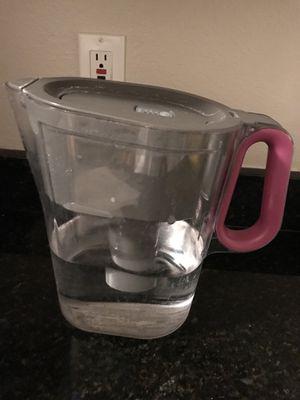 brita water filter for Sale in McLean, VA