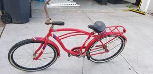Schwinn bike for Sale in Tampa, FL