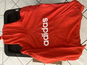 Adidas sweater for Sale in Medley, FL
