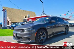 2019 Dodge Charger for Sale in Moreno Valley, CA