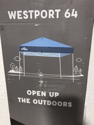 Tent for Sale in Clackamas, OR