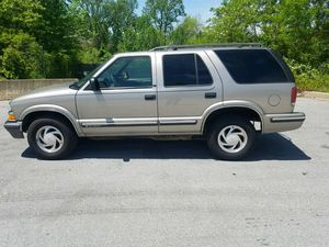 Chevy Blazer For Sale! for Sale in Baltimore, MD