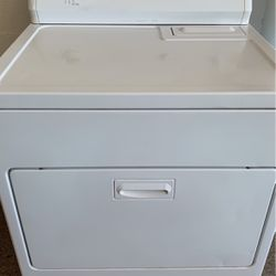 Kenmore Dryer for Sale in Yakima,  WA
