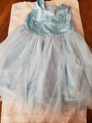 24 mo. Dress for Sale in Wichita, KS