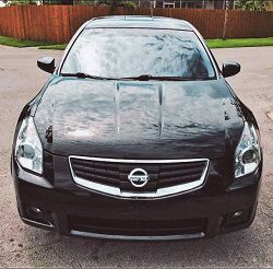Beautiful 2008 NISSAN MAXIMA for Sale in Oakland, CA