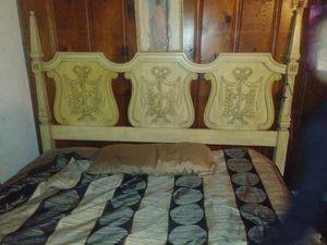 Vintage antique furniture for Sale in Riverside, CA