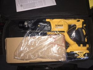 Hammer Drill for Sale in Winter Haven, FL