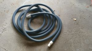 30' Pool Hose for Sale in Jeannette, PA