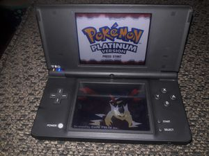 Nintendo Dsi Lot for Sale in Apple Valley, CA