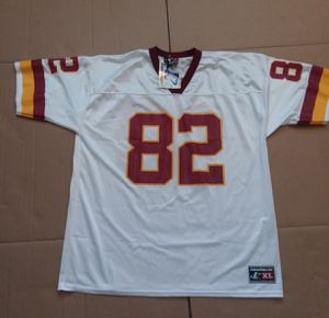 LP NFL Redskins jersey Westbrook 82 size XL for Sale in Adelphi, MD