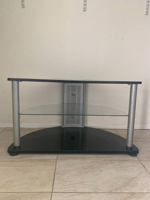 Tv stand for Sale in Ellenton, FL