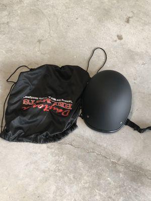 Novelty Helmet for Sale in Indian Shores, FL