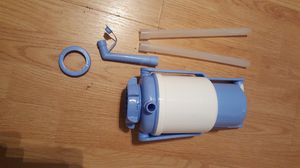 Water Bottle Pump for Sale in Oklahoma City, OK