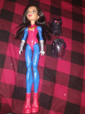 Wonderwoman for Sale in Tacoma, WA