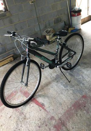 Mountain bike for Sale in Royston, GA
