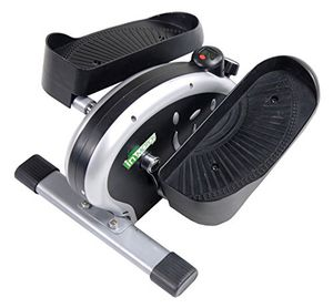 Mini elliptical, strider, under the desk or standing for Sale in Guadalupe, CA