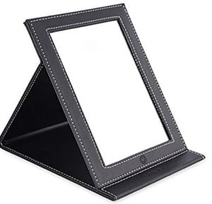 Brand new makeup vanity mirror for Sale in San Diego, CA