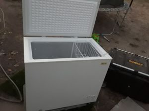 Magic chef freezer for Sale in San Diego, CA