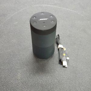 Bose (419357) Bluetooth Speaker. # 58237-1 for Sale in Mesa, AZ