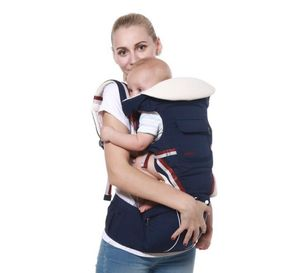 Baby Carrier Shop at Vindibaby. com for Sale in Dearborn, MI