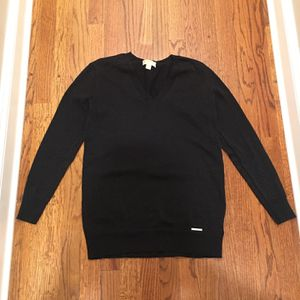 Michael Kors Sweater for Sale in Toms River, NJ