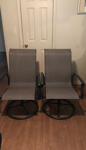 Sillas for Sale in Haines City, FL