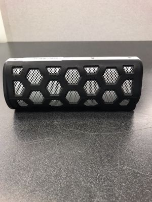 Jambox Bluetooth speaker for Sale in Chicago, IL