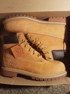 Timberlands boots for Sale in Los Angeles, CA
