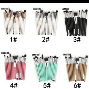 15 piece set makeup brushes for Sale in NJ, US