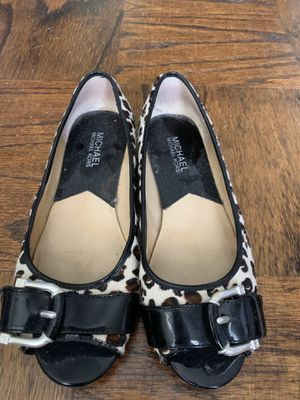 Michael Kors Flats for Sale in Arlington, VA