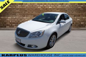 2016 Buick Verano for Sale in Pacoima, CA
