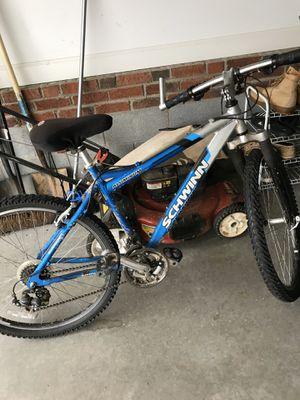 Bikes for Sale in Greensboro, NC