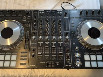 Pioneer DDJ-SZ for Sale in Seattle,  WA
