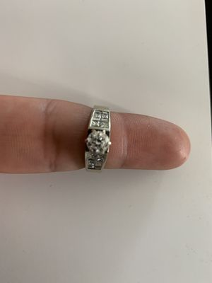 Wedding Rings for Sale in Fontana, CA