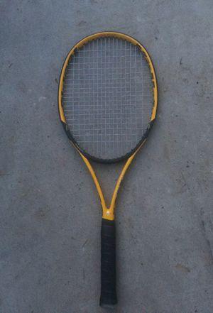 Volkl Tour 10 mid plus generation 2 tennis racket for Sale in Las Vegas, NV