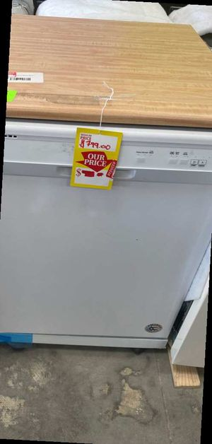 Whirlpool dish washer 🤯🤯🤯🤯😎😎😎😎😱 7K 3 for Sale in Houston, TX