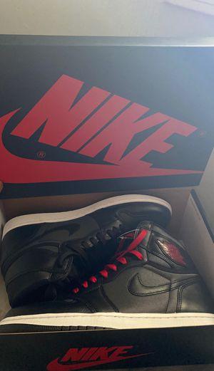 Air Jordan 1 Retro High OG for Sale in Pinson, AL